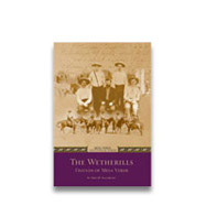 The Wetherills