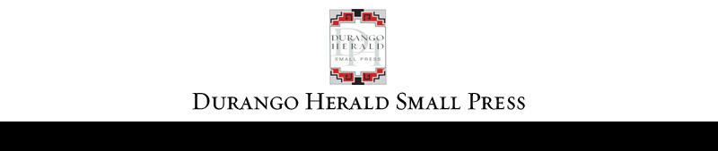 Durango Herald Small Press